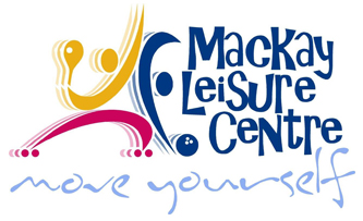Mackay Leisure Centre